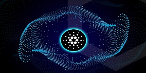 Integration with Cardano