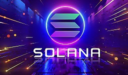 Integration with Solana